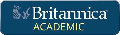 britanic-academic-uleam