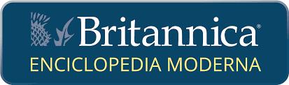 britanica-moderna-uleam