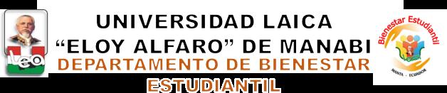 Bienestar Estudiantil2