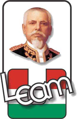 ULEAM