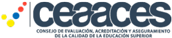 logoceasesweb