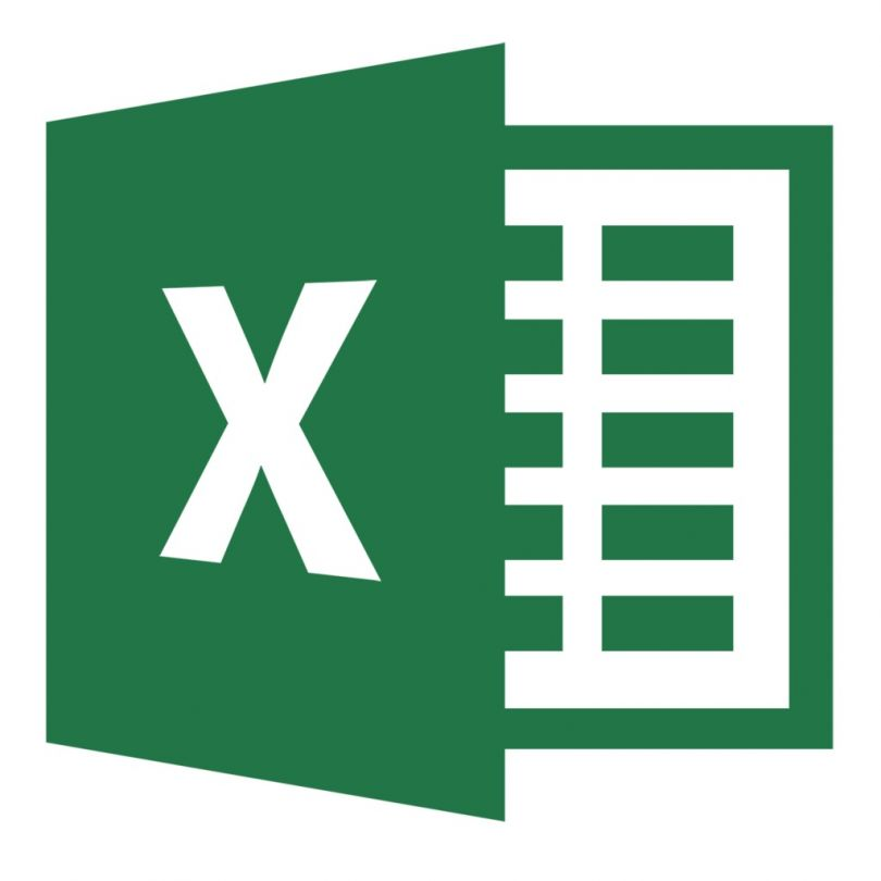 MS-Excel-810x810