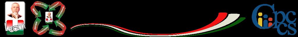 Proceso de Rendición de Cuentas – CPCCS – ULEAM