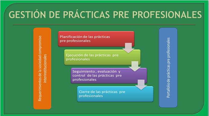 gestion-de-practicas-preprofesionales